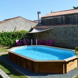 Sunbay terra pools archivos piscinas garrido for Piscinas garrido