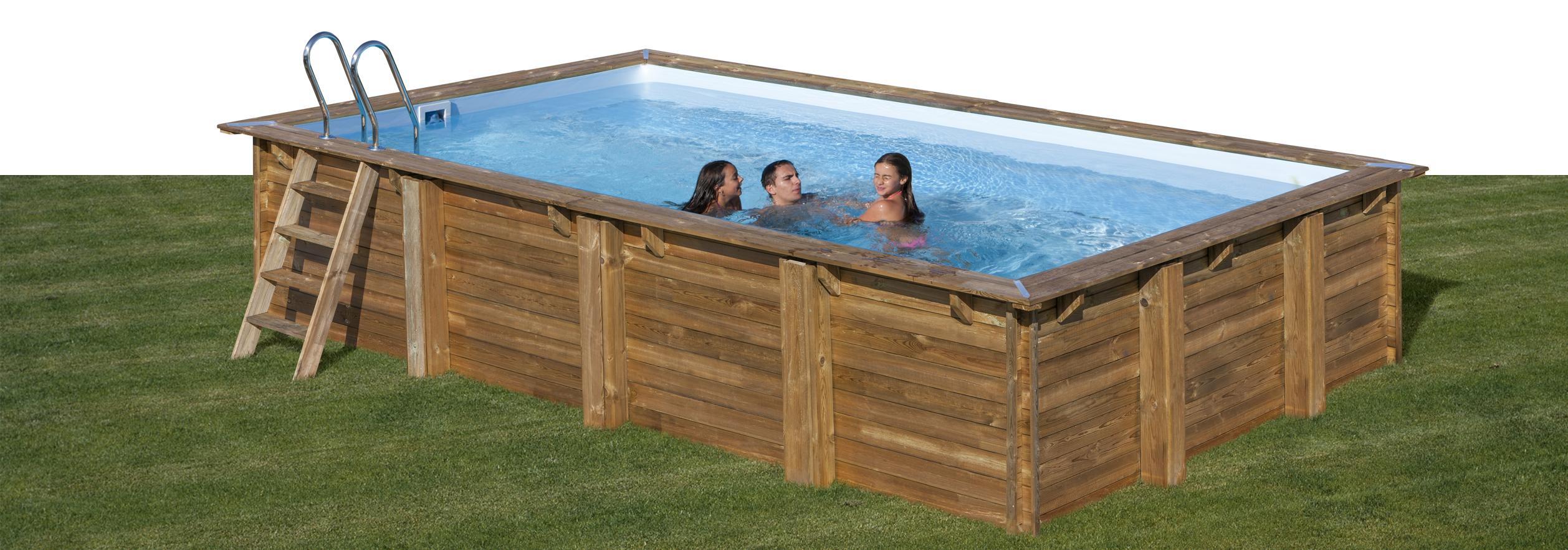 Sunbay 600x400x133 piscinas garrido estufas de orujo for Piscinas garrido