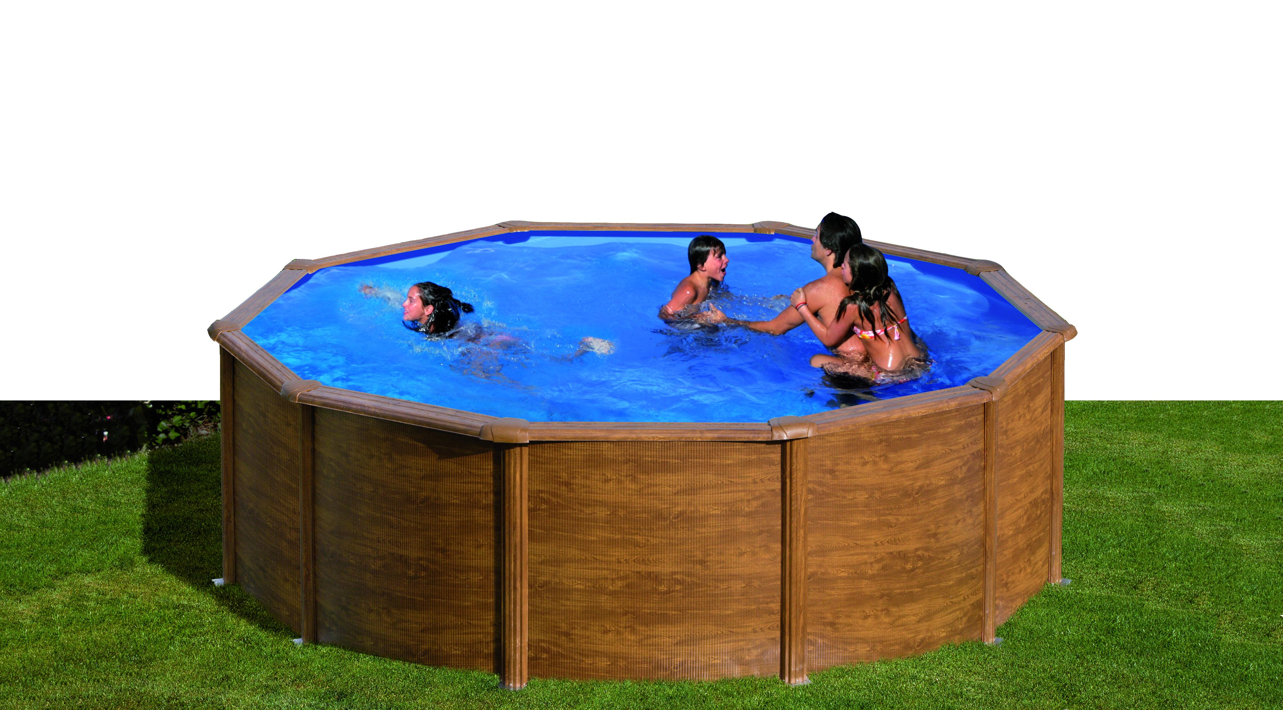 Mauritius 460x132 piscinas garrido for Piscinas garrido