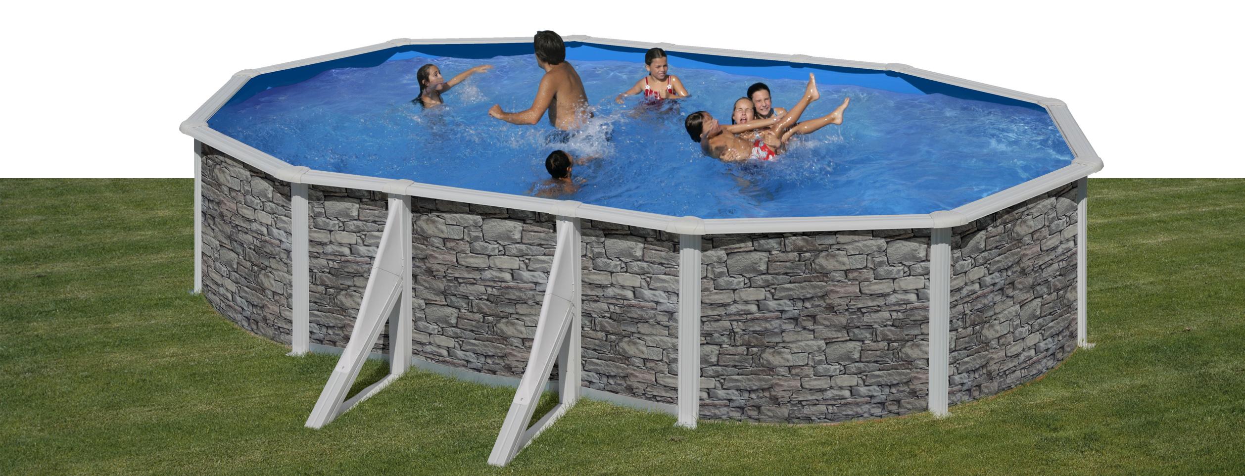 Corcega 610x375x132 piscinas garrido estufas de orujo for Piscinas garrido