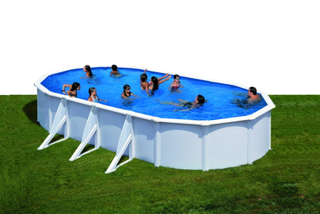 Fidji 730x375x120 piscinas garrido estufas de orujo for Piscinas garrido