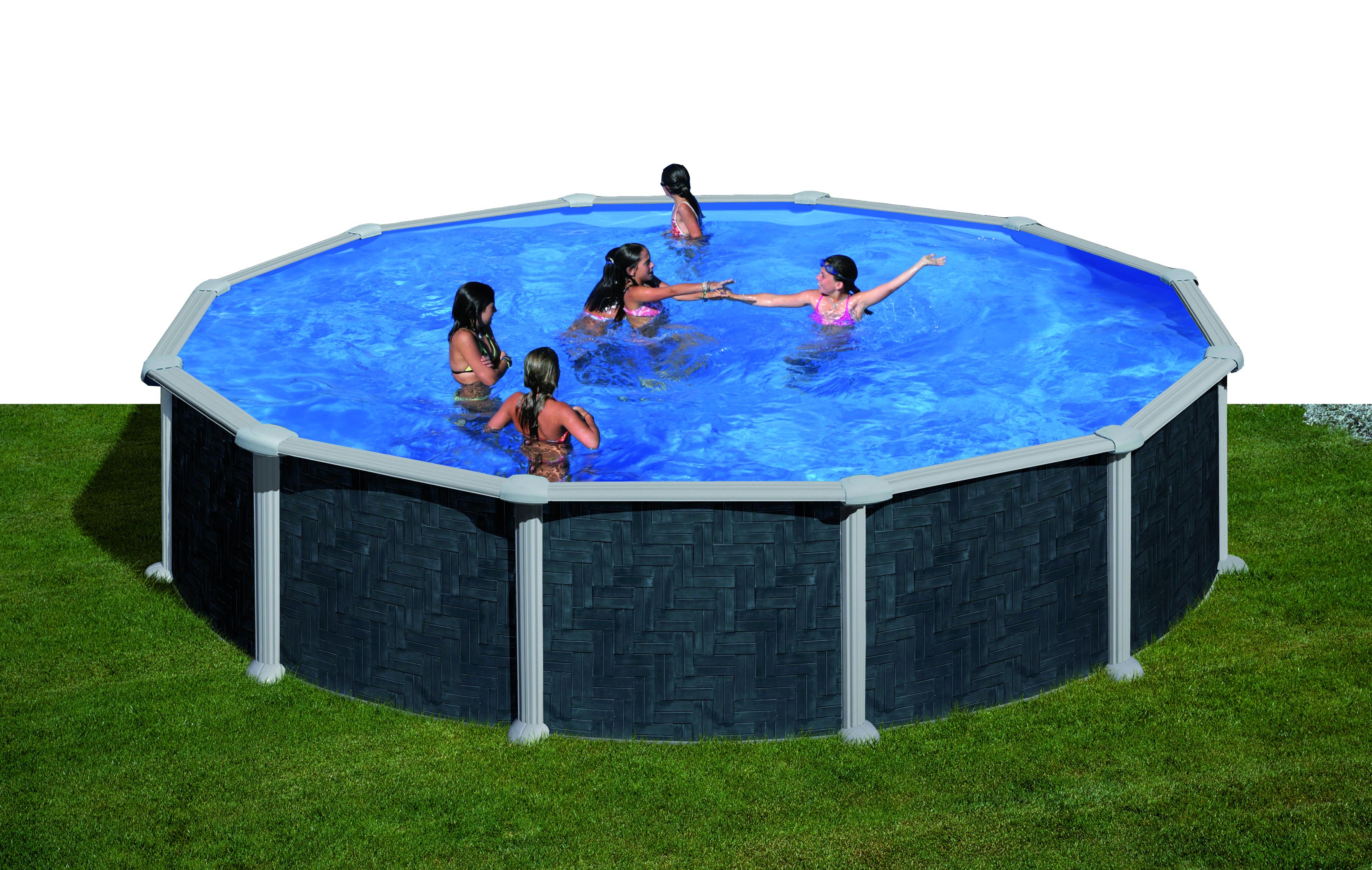 Java 460x120 piscinas garrido for Piscinas garrido