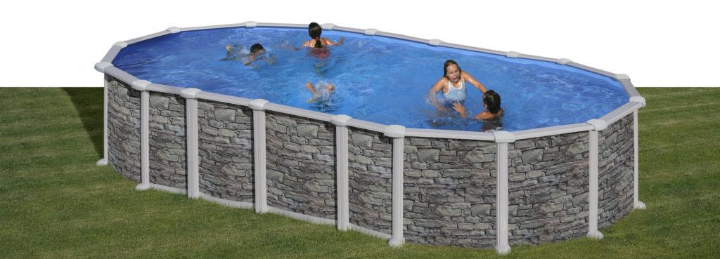 Santorini 610x375x132 piscinas garrido estufas de orujo for Piscinas garrido