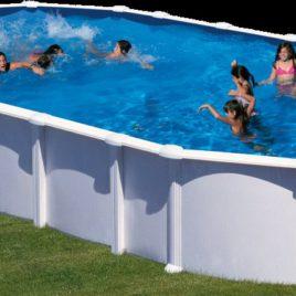 Hait archivos piscinas garrido for Piscinas garrido