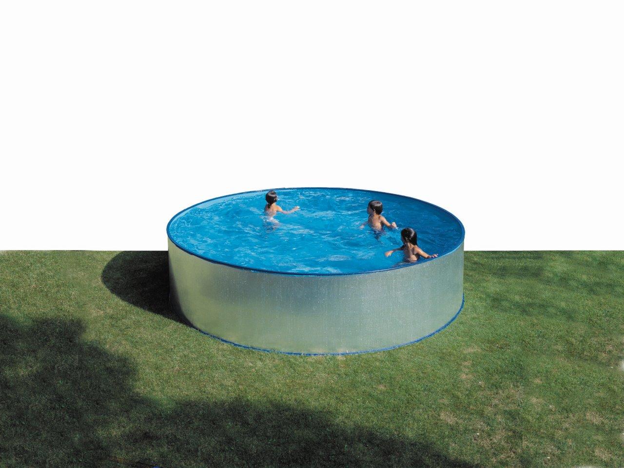 Tenerife 350x90 piscinas garrido estufas de orujo for Piscinas garrido