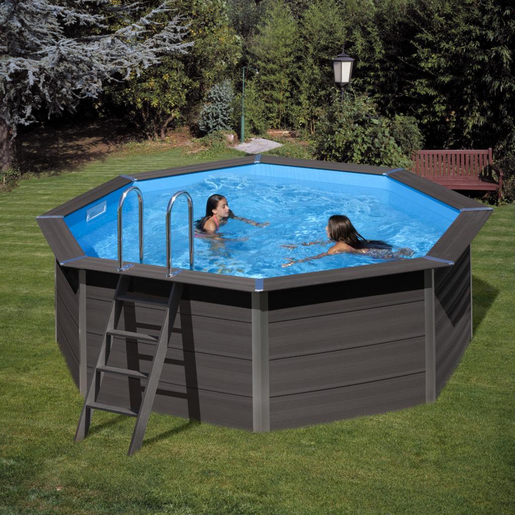Composite 410x124 piscinas garrido estufas de orujo for Piscinas garrido