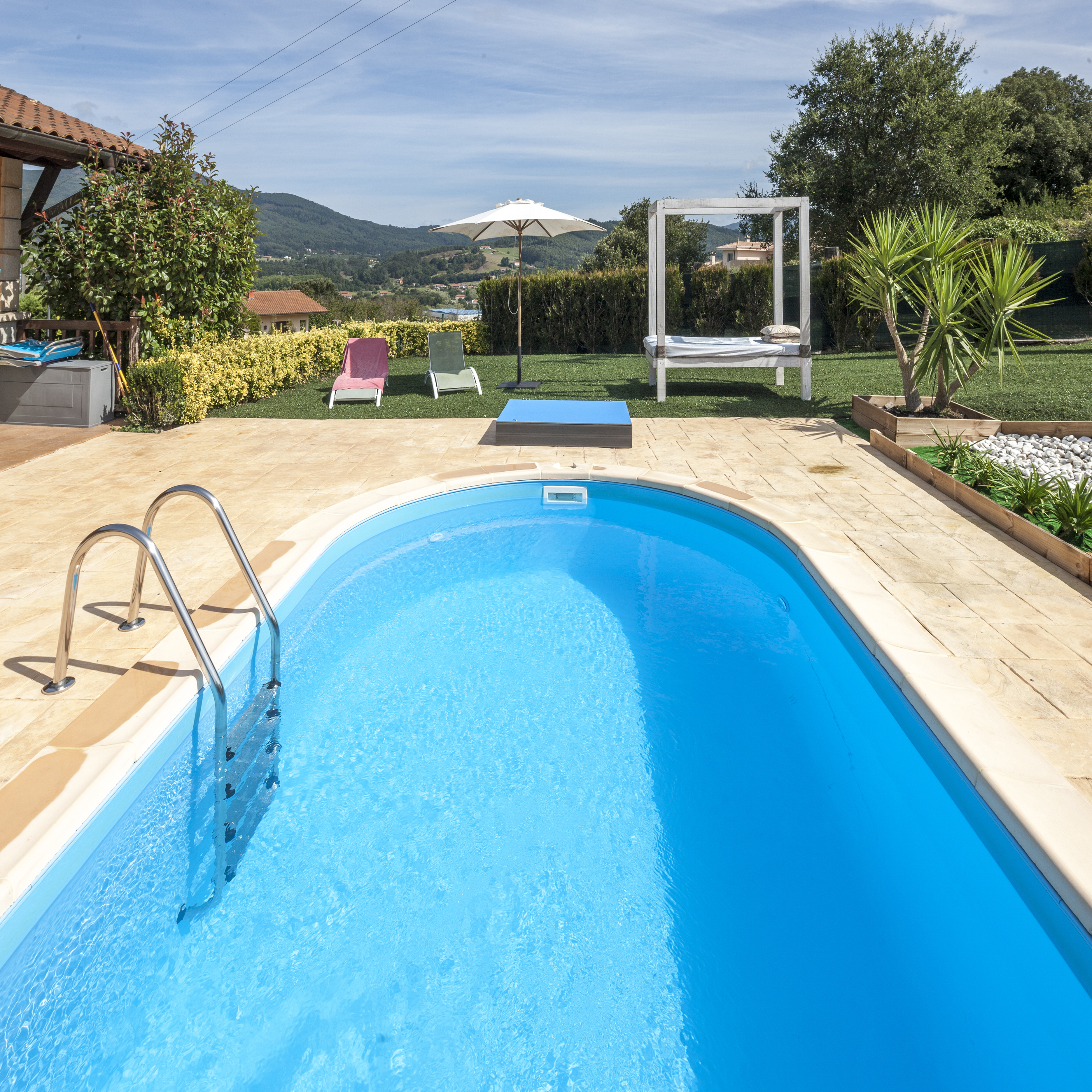 Madagascar 800x400x150 piscinas garrido for Piscinas garrido