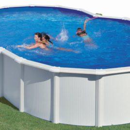 Varadero archivos piscinas garrido for Piscinas garrido