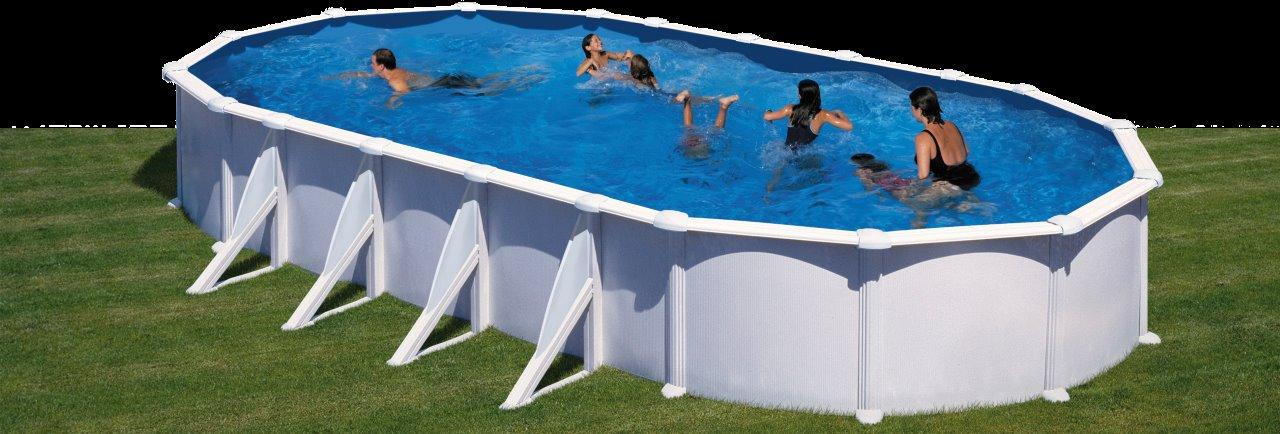 Atlantis 915x470x132 piscinas garrido estufas de orujo for Piscinas garrido
