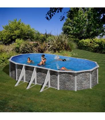 Corcega 730x375x132 piscinas garrido estufas de orujo for Piscinas garrido