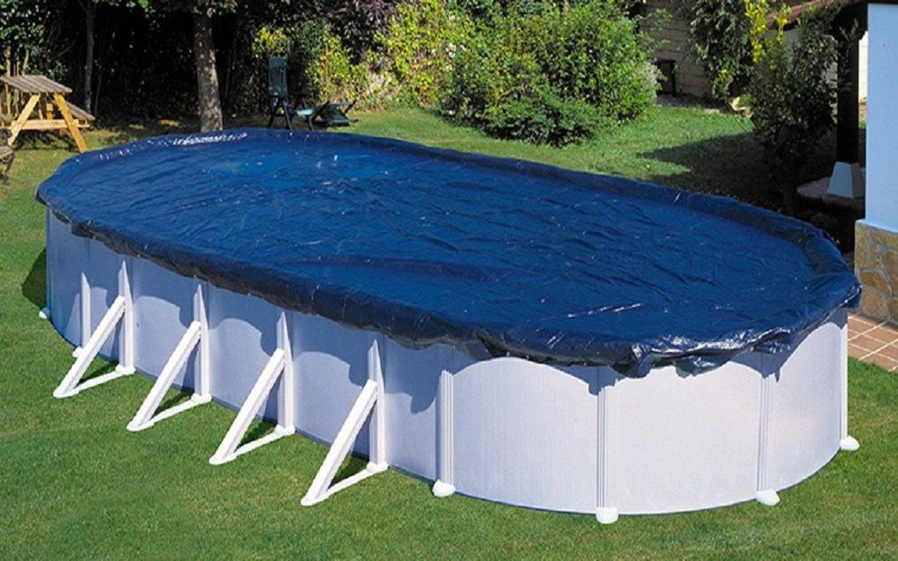 Cubierta de invierno 930x560 cm piscinas garrido for Piscinas garrido