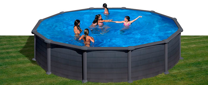 Granada 550x132 piscinas garrido estufas de orujo for Piscinas garrido
